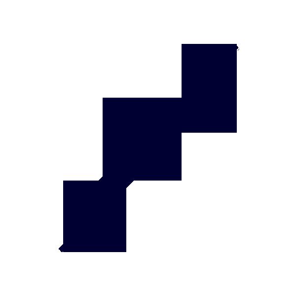hatch-lines
